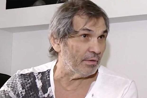 Алибасов связал свое отравление с происками нефтяной мафии