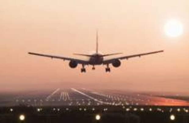«Победа» запустит новые рейсы в Анталью