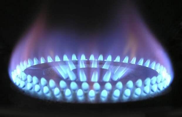 В Тимашевске из-за возгорания газа пострадали трое рабочих
