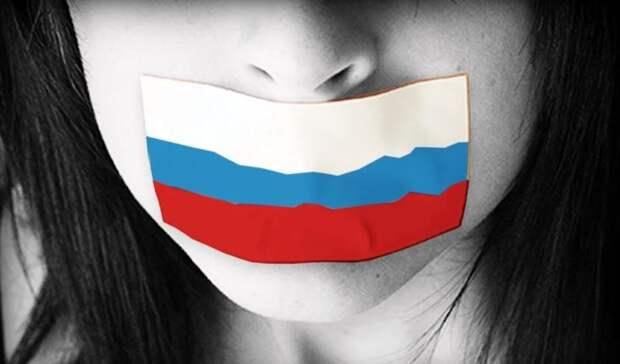 Яблоко раздора, которое Киев надкусил в 2014 году