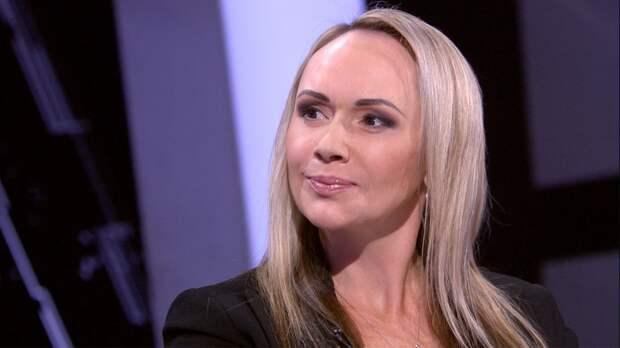Бутырская: «Думаю, что для России будет очень хороший чемпионат мира»