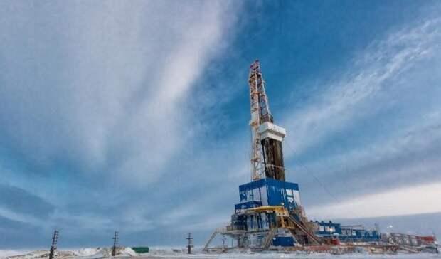 """Спеццентр """"Газпром нефти"""" вдвое сократит срок запуска добычных проектов"""