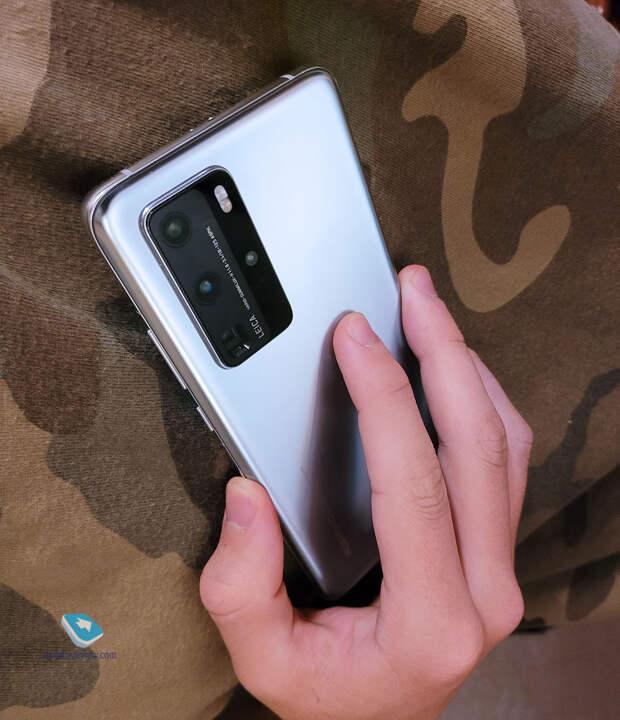 Кто ты, пользователь Huawei/Honor без Google – люди и их истории