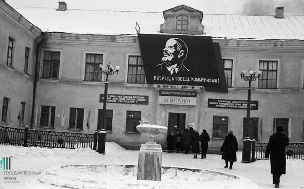 Выборы в народные судьи и народные заседатели, Пермь.