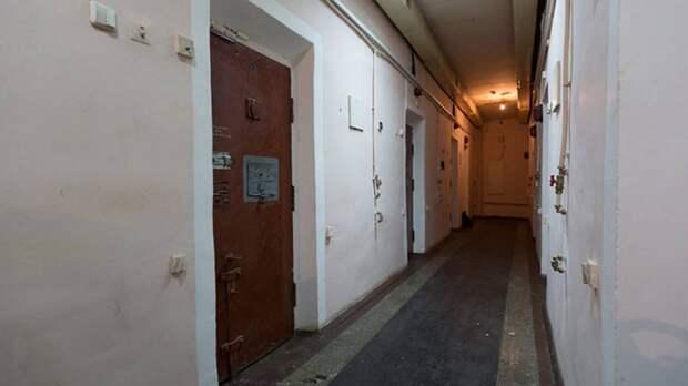 Стычка между заключенными и работниками колонии №1 произошла во Владикавказе