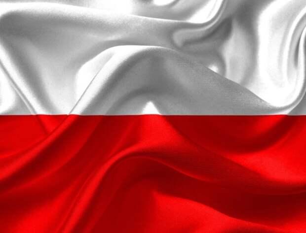 Из-за наплыва нелегалов охрану границы с Беларусью усилила и Польша