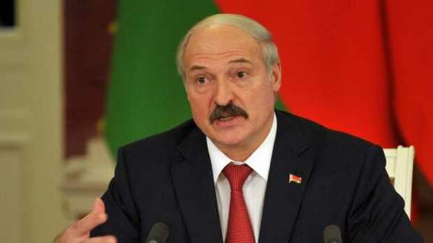 Сбежавший на Украину противник Лукашенко грозит Майданом | Русская весна