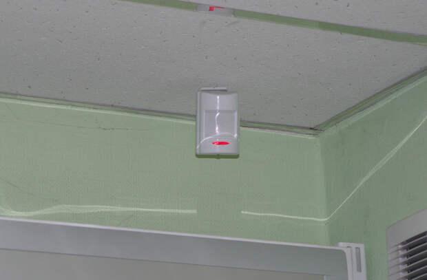 Как повысить безопасность своей квартиры. Несколько работающих советов