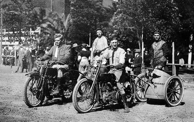 мотоколесницы мото колесницы motocycle chariots отвратительные мужики disgusting men