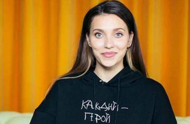 Регина Тодоренко заявила о желании родить второго ребенка