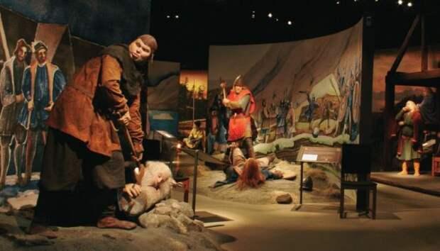 https://images.myguide-cdn.com/reykjavik/companies/saga-museum/large/saga-museum-238606.jpg