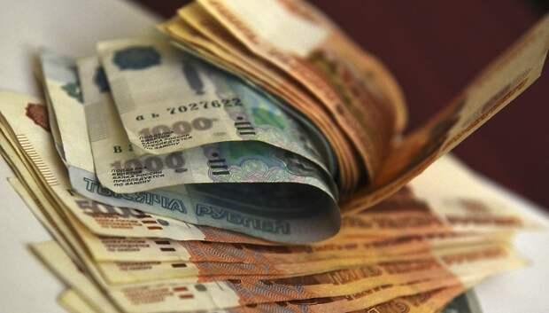 Свыше 52 млн руб выделили на льготное кредитование аграрных предприятий Подмосковья