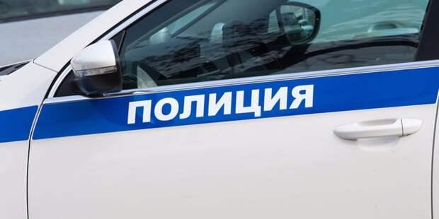 В Волгоградской области в ДТП пострадали более 10 человек