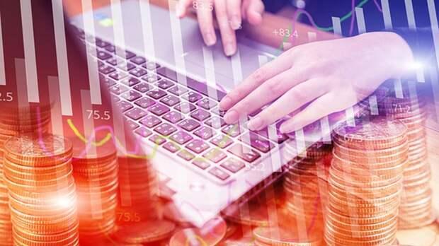 Как начать инвестировать онлайн