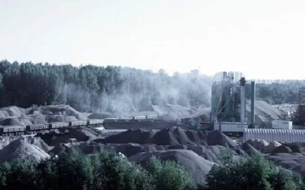 В Омске возбудили уголовное дело по факту загрязнения атмосферы: Петербург может стать следующим