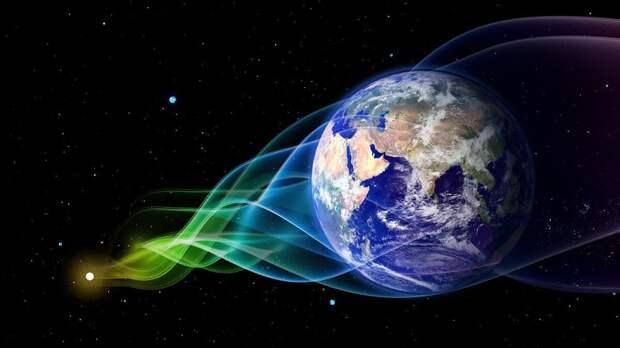 Раскрыта тайна странных сигналов из космоса