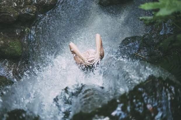 Как вести себя летом: 5простых советов женщинам, которые страдают от«приливов»