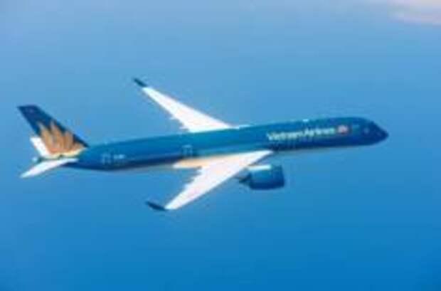 Прибыль Группы Vietnam Airlines составила 64,5 миллиона долларов США