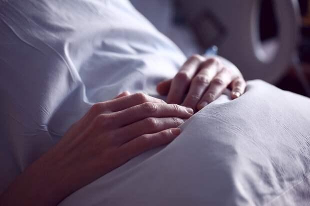 В Удмуртии скончались еще 2 пациента с коронавирусом