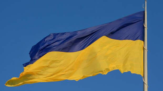 Власти Украины отказались от переговоров с республиками Донбасса