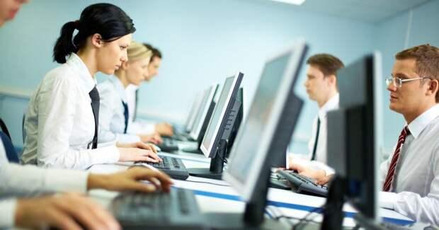 Маркетологи и рекламисты стали более востребованными на рынке труда
