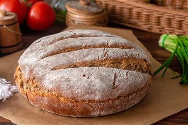 Минсельхоз перечислил в регионы РФ все 4,7 млрд руб для поддержки хлебопеков и мукомолов