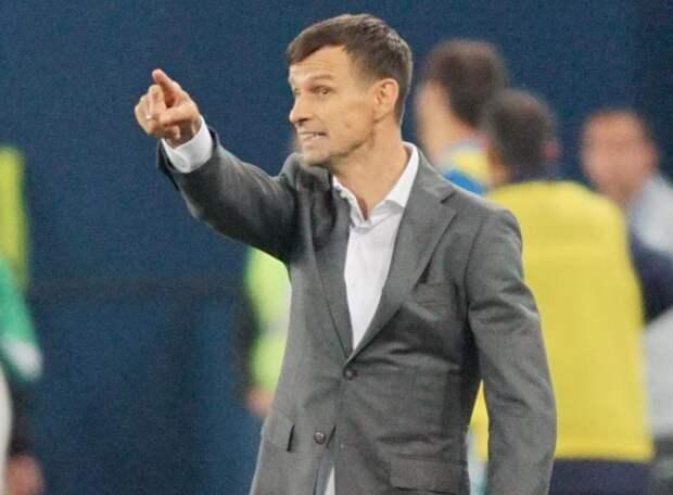 Соперники «Зенита» по Лиге чемпионов. «Боруссия» хороша: Холанд сделал дубль, Рейна отдал три голевых передачи