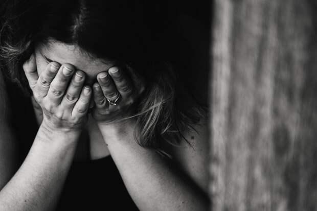 В Удмуртии мать получила условный срок за гибель дочери при пожаре