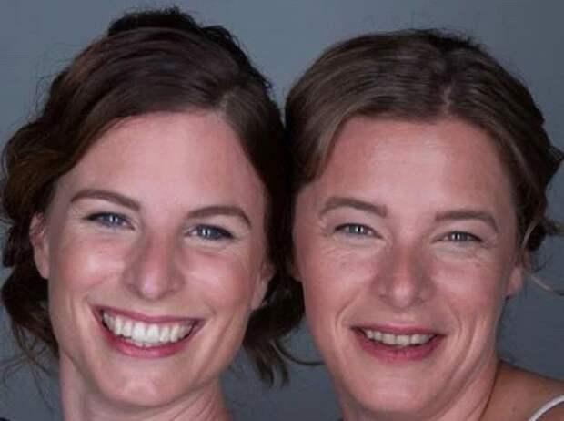 Грандиозный обман со спермой: голландка узнала, что у нее более 65 братьев и сестер