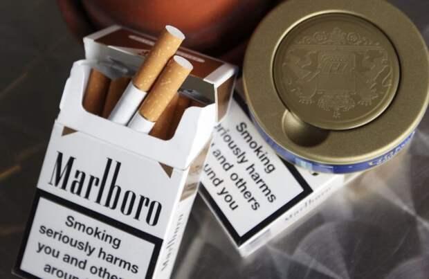 Что такое снюс и может ли он безопасно заменить сигареты