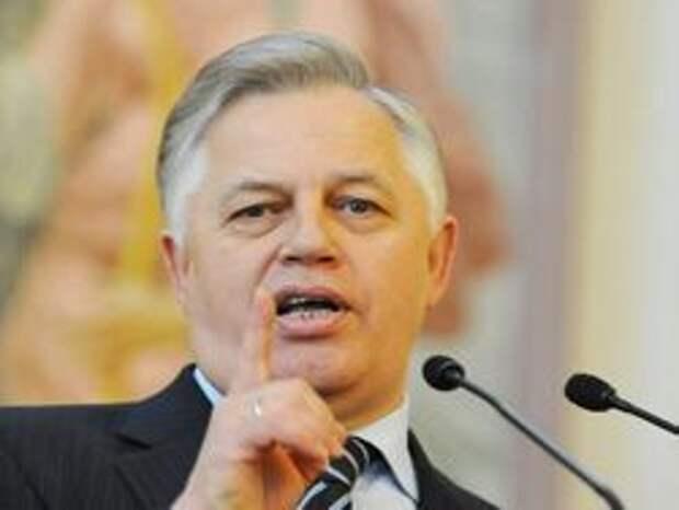 Новость на Newsland: КПУ готова судиться с украинскими властями