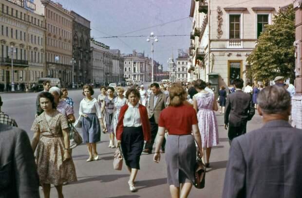 Leningrad1961-07