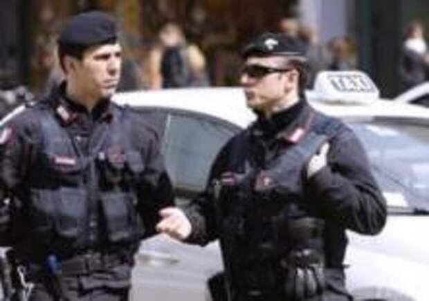 Итальянца осудили за фальшивые обзоры на TripAdvisor