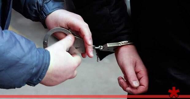 В Севастополе курсанта отправили в колонию за избиение сослуживца