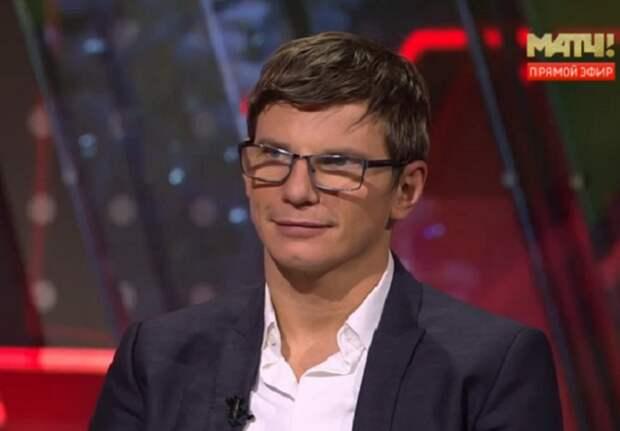 Аршавин признался, что автора дубля в ворота Уэльса датчанина Дольберга перед Евро-2020 предлагали «Зениту». Но теперь цена на него увеличилась