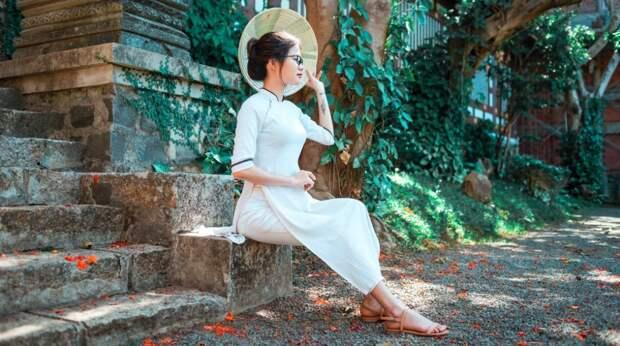 7 привычек японок в быту, которые непонятны русским женщинам