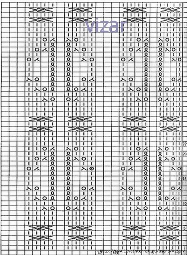 uz-kos-sp1 (514x700, 337Kb)