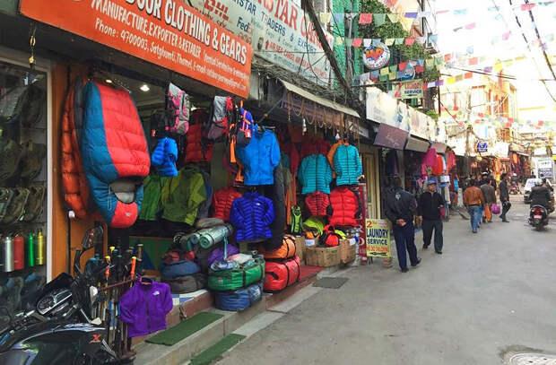 Приобретать подделки в мире, интересно, люди, непал, обычай, правила, путешествие