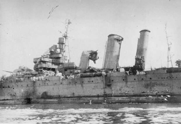 Картинки по запросу 21 октября 1944 камикадзе HMAS Australia