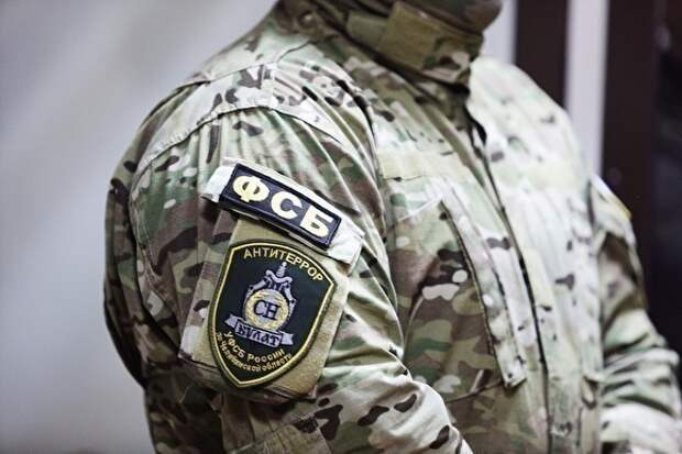 Путин хочет разрешить сотрудникам ФСБ иметь двойное гражданство
