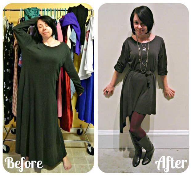 second-hand-fashion-design-refashionista-jillian-owens-3