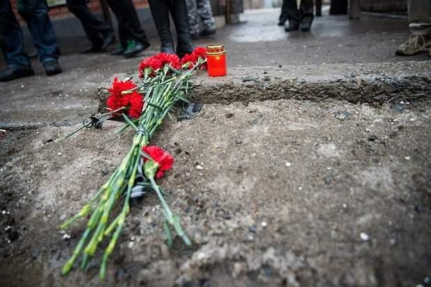 Деградация нации: бывший экс-депутат Верховной рады рассказала о способах преодоления упадка Украины
