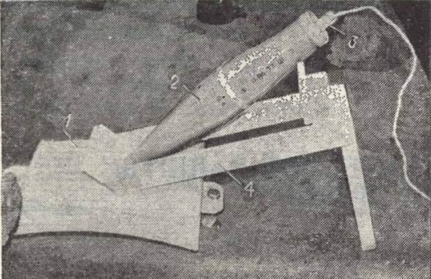 Взрывчатка на броне НАТО. Расследование «Вестника бронетанковой техники»