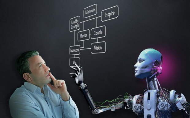 2-artificial-intelligence