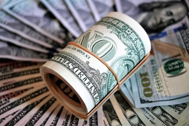 Виктор Суслов: Превратит ли кризис в США доллар в простую бумагу