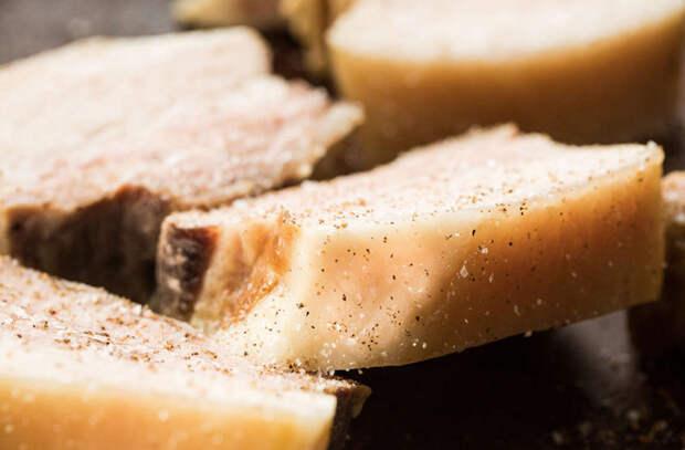 Свинина в скороварке: полчаса и вкуснотища готова