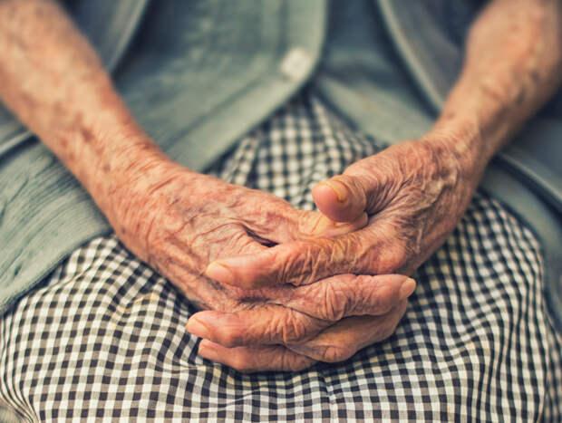В Ейске оштрафовали пенсионерку, сообщившую о фальсификациях на голосовании по поправкам