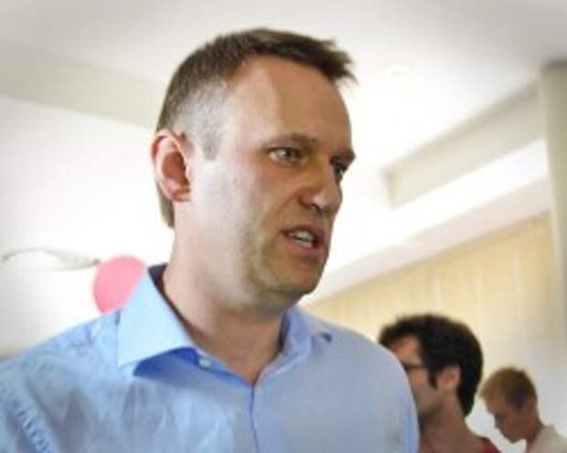 Сторонников Навального вызвали в СК из-за «рыбалки генералов» на Сейшелах