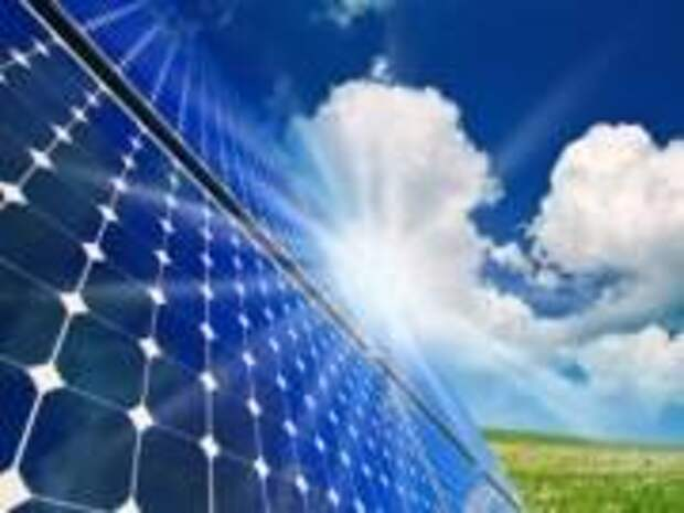 «Южные электрические сети Камчатки» построят солнечную электростанцию в селе Долиновка