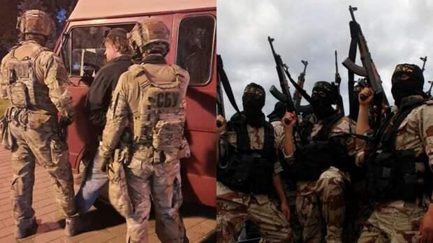 Смотрите фильм «Земляне». Уступки Зеленского и мировой опыт переговоров с террористами